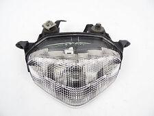 Fanale post.,Tail lamp Rear light, Brake Light, Kawasaki Versys 650 06-09 LE650A