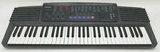 CASIO 61 Key Electronic Keyboard CTK-500