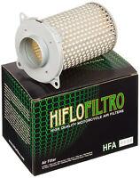 NEW HiFlo - HFA3503 - Air Filter SUZUKI GS 500 88-2009 FREE SHIP