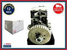 Pompa Iniezione VP 44 Diesel Gaolio per Audi A6 A8 2.5 TDI 132 kw 0470506016