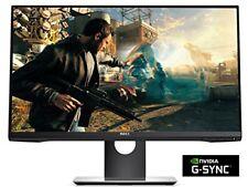 Écrans d'ordinateur Dell 16:9 2560 x 1440