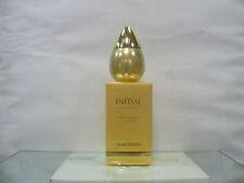 BOUCHERON Initial - Perlen De Soleil Eau Wc 100spray