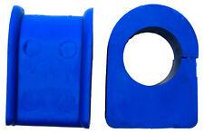 Suspension Stabilizer Bar Bushing Kit ACDelco Pro 45G1474