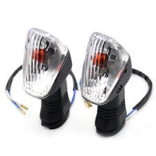 For KAWASAKI ZX-6RR KLE500 KLE 650 KLR650 Front Rear Turn Signal Indicator Lamp