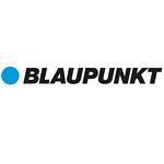 BLAUPUNKT Online Shop