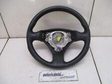 8P0419091 VOLANTE AUDI A3 2.0 D 3P 6M 103KW (2004) RICAMBIO USATO CON PICCOLE IM