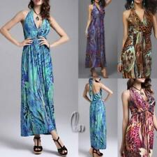 Boho Petite Dresses for Women