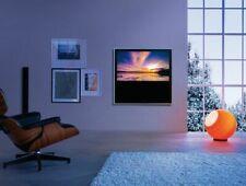Bang Olufsen B&O Beovision TV 10-40 DVB-T-C  TOP ZUSTAND! Lieferung möglich !