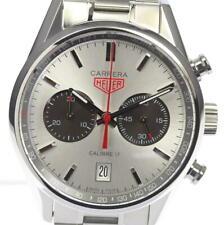 TAG HEUER Carrera Caliber,17 CV2119 Automatic Men's Watch_478667