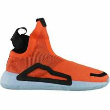 Adidas N3xt L3v3l Para hombres Baloncesto Tenis Zapatos Casuales