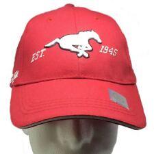 Calgary Stampeders Ball Cap