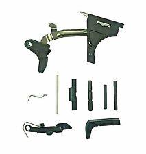 Lower Parts Kit LPK fits GLOCK 17 Gen 1-3 Kit Polymer 80 PF940v2 G17