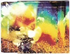 MANITOBA Up In Flames B-Sides & Videos CD 2003 pre-CARIBOU 8trks FLAME 1CD