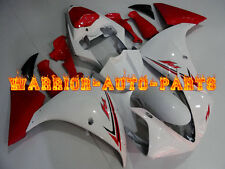 Fairing For Yamaha 2009 2010 2011 YZF R1 Plastics Set Body Work Fairing Kit M35