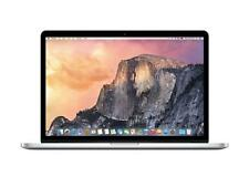 "Apple MacBook Pro 15.4"" Laptop RETINA EMC 2674 (Oct 2013)  Core i7 2.6GHz 16 GB"