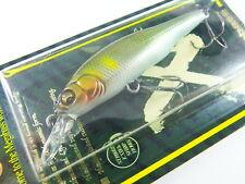 Megabass - X-80 Jr. 65.0mm 1/4oz. #11 TAKUMI SEOCHI AYU