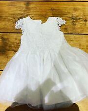 baby girl dress 18-24 months