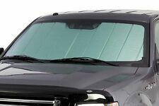 Universal Car Windscreen Foldable Reflective Sunshade Front Visor Heat Cover