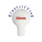 Electrifying Ideas