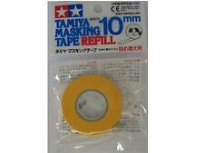 Tamiya Masking Tape Refill 10mm # 87034