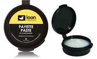 Loon Outdoors Payette Paste Floatant - Fly Fishing