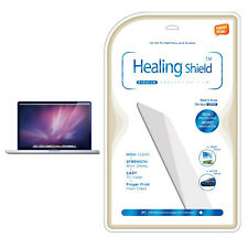 Apple Macbook Pro17 Screen Protector HD ClearType By Healingshield