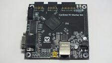 Altera FPGA Development Board CycloneIV EP4CE15 SDRAM Starter Kit