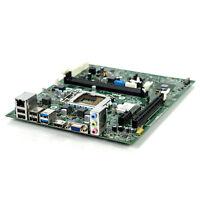 Dell Vostro 270 Inspiron 660 DDR3 LGA1155 HDMI Motherboard XFWHV - No IO Shield