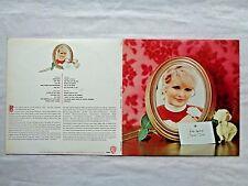 Petula Clark Hits....My Way 1970 Warner Bros. 93215 Record Club Press 2 LP's VG+
