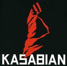 Kasabian - Kasabian [New CD] Germany - Import