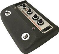 BOSS Roland CE-1 CE1 CHORUS ENSEMBLE Vintage Guitar Effector M008