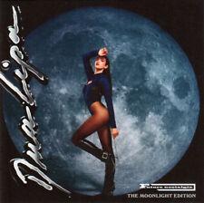Dua Lipa - Future Nostalgia (The Moonlight Edition) [CD] Brand New & Sealed