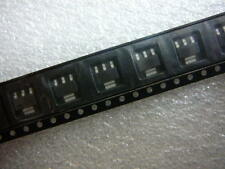 LM1117MPX-3.3 LM1117MPX LM1117 3.3V 800mA Voltage Regulator **NEW** Qty.5