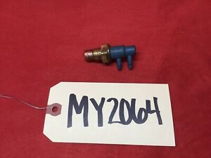 OEM FORD 351M MODIFIED 400 PORTED VACUUM SWITCH E33