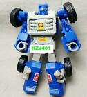 Transformers loosed hasbro idw small sized toys pls select