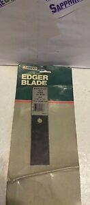 ARNOLD EDGER BLADE 744-1177 BLACK & DECKER #8224 NEW