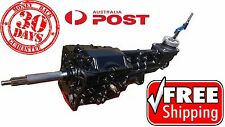 FORD FALCON TICKFORD XR6 XR8 T5 5 SPEED GEARBOX SEAL KIT.