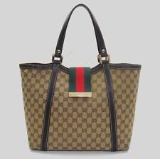 cd73ca8a978b Gucci Canvas Large Bags   Handbags for Women for sale