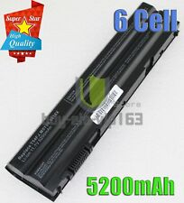 5200mAh Battery For DELL Latitude E5430 E5520 E5520m E5530 HCJWT KJ321 M5Y0X