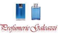 DUNHILL DESIRE BLUE FOR MAN EDT NATURAL SPRAY VAPO - 50 ml