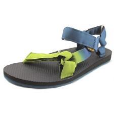 Sandali e scarpe tessile Teva per il mare da uomo
