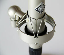 Elastic band for Neumann vintage shock mount EA2124