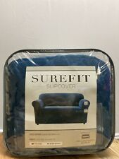Sure Fit Stretch Slipcover Brand New! From $170.99 To Now $69.99!!
