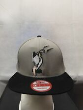 Astro Jetson New Era 9fifty Snapback Hat