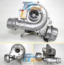 Turbocompresseur # renault-Laguna Megane scenic # 1,5dci 76kw 103ps 7701475135 # tt24