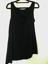 TEMT Polyester Tank, Cami Regular Size Tops for Women