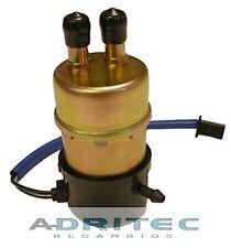 Bomba de Gasolina KTM 950 smc supermoto fuel pump