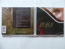 CD Album JJ CALE Roll on BEC5772458 France