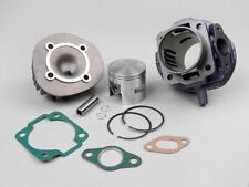 Vespa 50 Special PK 50 Big Bore 102cc Cylinder Barrel Kit Gaskets Head & Piston