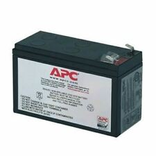 Schneider Electric APC REPLACEMENT BATTERY RBC17
